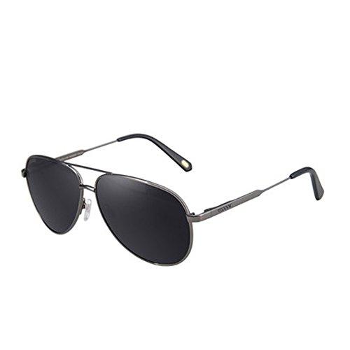 conduite hommes Lunettes Lunettes hommes de Tourism soleil pour de C Lunettes soleil Sunglasses de Outdoor pour 1YHwaqf