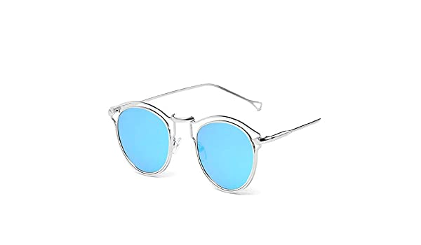 ZGY Gafas de Sol polarizadas, 2019 Nuevas Tendencias de Moda ...
