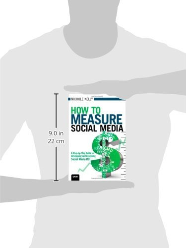 How to Measure Social Media: A Step-By-Step Guide to Developing ...
