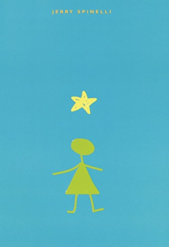 Stargirl (Stargirl Series) by Knopf Books for Young Readers