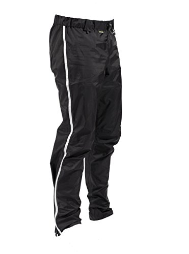 Showers Pass Transit Pant - Waterproof and Breathable