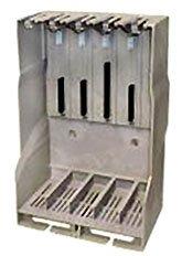 Partner Acs 5 Slot Carrier - ACS 5 Slot Carrier