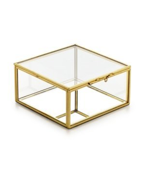 Home Design Studio Small Glass Box by 3d Home Design