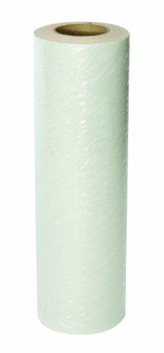 North by Honeywell 1383690 Moleskin, 12-Inch x 5 Yard roll ()