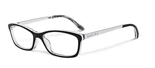 Eyeglasses Oakley Women
