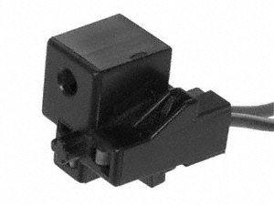 - Dorman 85896 Headlight Socket