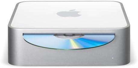512MB Apple Mac Mini 1.25GHz M9686LL//A Ram MEMORY