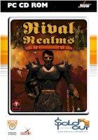 rival realms - 3