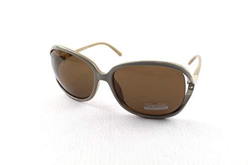 Furcom - Gafas solares para mujer, categoría 3: ideal y ...