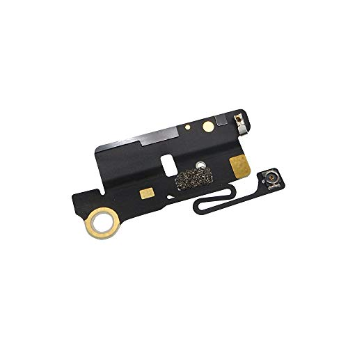 Bluetooth and Wi-Fi Antenna Replacement for iPhone 5S SE(iPhone 5S SE)