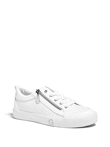 G By Guess Obix Tessile