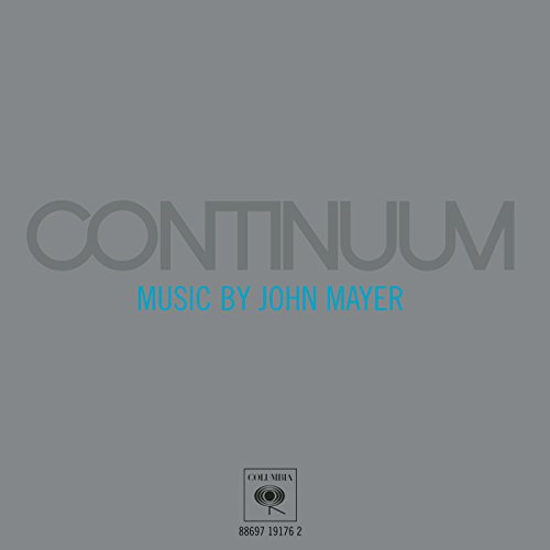 Gravity By John Mayer On Amazon Music Amazon