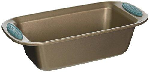 Blue Steel Bread Pan (Rachael Ray 46680 9