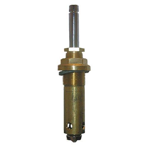 UPC 052151037909, LASCO S-1102-4 Tub and Shower Diverter Stem for American Standard 6424