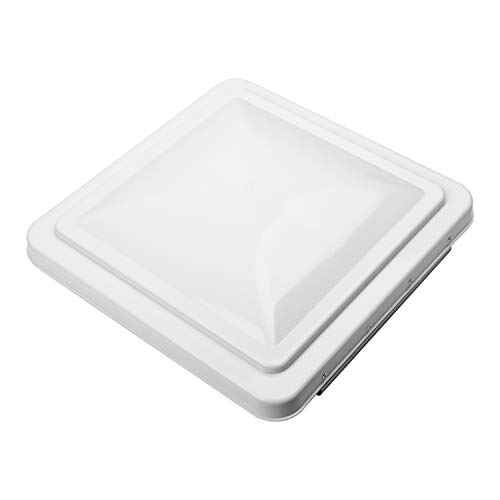 Replacement Hatch Cover - 5