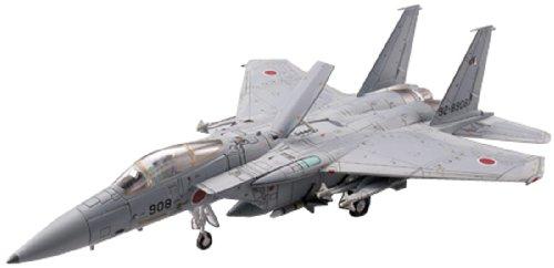 トミーテック 技MIX 技AC18 空自 F15J 築城