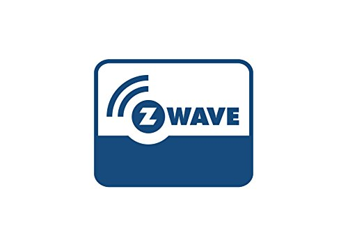 Aeon Labs Dsc18103 Zwus White Us Al001 Aeotec Z Wave Micro