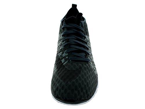 2 da Free Scarpe FC Nike Uomo 583 Hypervenom Calcio qSZnP
