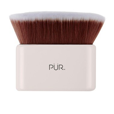 Body Bronzer Brush - 5