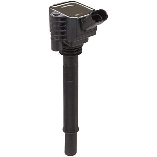 - Spectra Premium C-886 Ignition Coil