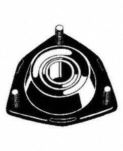 KYB SM5193 Strut mount