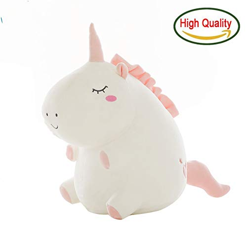 jelly pillow baby - 9