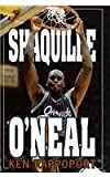 Shaquille O'Neal, Ken Rappoport, 0802782957