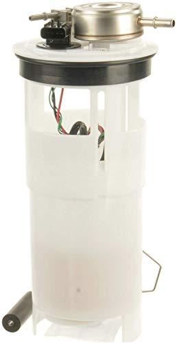 Bosch Automotive 67657 In In Tank 67657 Fuel Pump Module