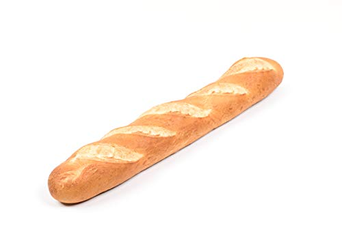 (Rich Products French Bread Dough, 19.5 Ounce -- 24 per case.)