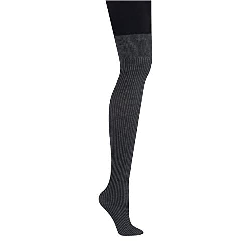 Discount DKNY Women's Over-the-Knee Sock Tights for sale