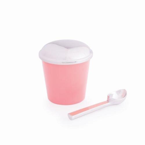 rose ice cream scoop - 7