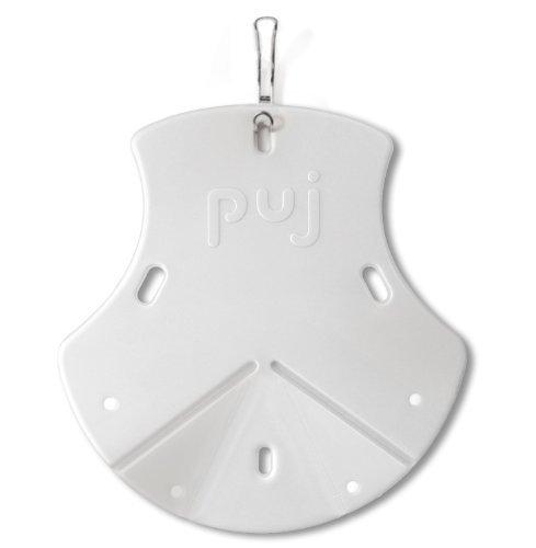 Puj Tub - The Soft, Foldable Baby Bath Tub