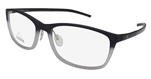 0df3460546 Adidas Af47 Mens Womens Designer Full-rim Signature Logo Must Have Colorful  Eyeglasses