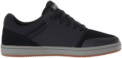 Unisex Etnies gum grey Marana Shoe Skate navy Kids xxqRwrd4