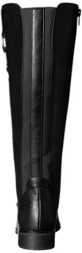 Pictures of LifeStride Women's Sikora-wc Riding Boot 6 M US 8