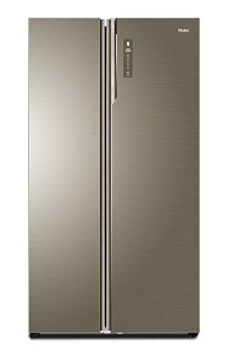 Haier HRF-800DGS8 frigorifero side-by-side | Frigoriferi in Offerta