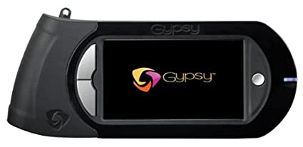 amazon com provo craft gypsy handheld design studio for cricut rh amazon com Cricut Create Crv20001 Cricut Cartridges