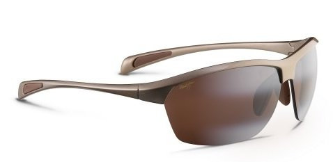 Maui Jim Middles Polarized Sunglasses