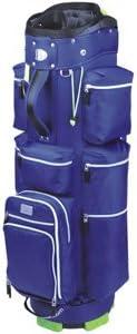 2016 Bennington Full Organizer 15 Trolley Bag - Indigo