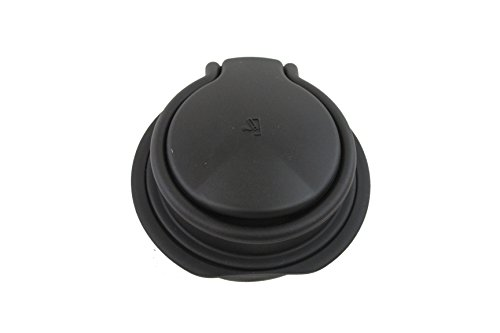 Genuine Ford 5L8Z-7804810-AAA Ash Cup/Coin Holder
