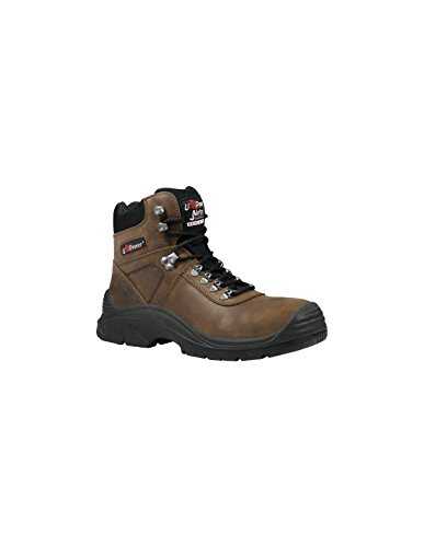 Hro Trail S3 Src Scarpe Hi Upower Safety nq5RHwRI