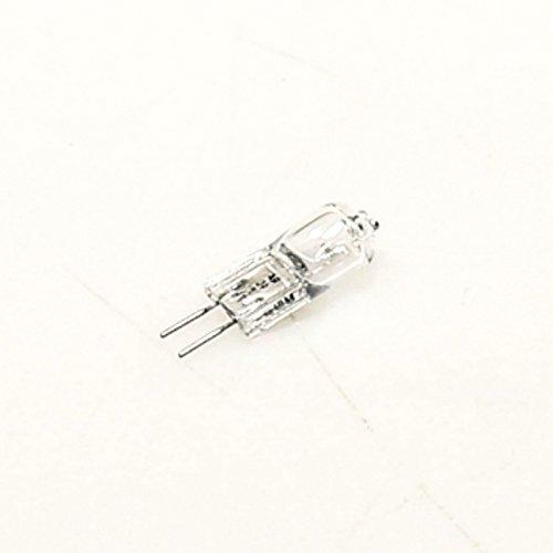Whirlpool 4452164 Oven Bulb for Range