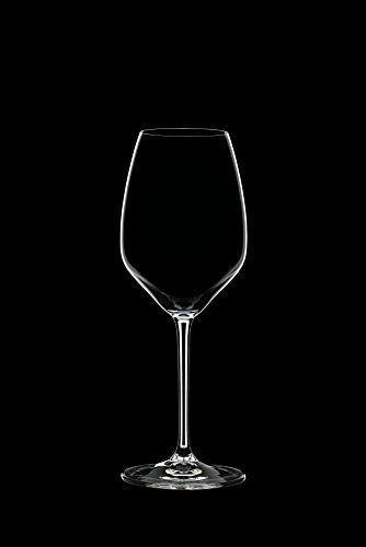Riedel Vinum Extreme Riesling/Sauvignon Blanc Wine Glass, Set of 2 by Riedel (Image #4)