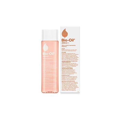 chollos oferta descuentos barato  Bio Oil aceite para el cuidade de la piel 200 ml
