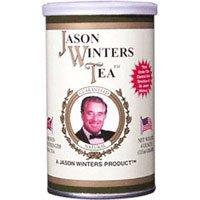 Jason Winters Pre-Brewed Herbal Tea Original Blend - 4 Oz, 2 Pack (Jason Winters Red Clover)