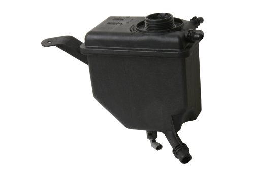 URO Parts (17 13 7 542 986) Expansion Tank