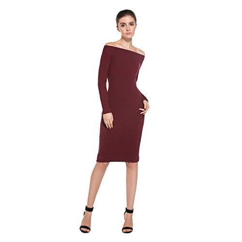 30% de descuento MODETREND Vestidos sin Tirantes para Mujeres ...