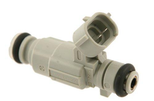 Auto 7  - Fuel Injector | Fits 2006-99 Hyundai SANTA FE, SONATA, XG300, XG350, Kia AMANTI, OPTIMA, SEDONA, SORENTO