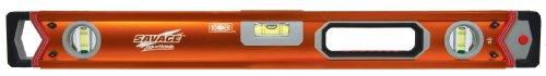 Swanson SVLB24 Non Magnetic Energizer Batteries