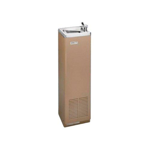 Oasis P3CP 3-Galllon Compact Floor Standing Water Cooler, Sandstone